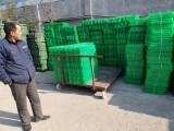 安徽5公分植草格 4公分植草格 7公分植草格批發