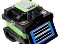 光纤熔接机 光纤熔接机切割刀 光纤熔接机电极 光纤熔接机刀片