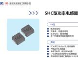 振華富電感CKST0402-R68M 0.68UH