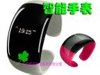 蓝牙手镯iphone小米智能手机伴侣 华为HTC安卓苹果通用型蓝牙手表