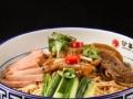 广东原宗沙县小吃加盟 西餐 投资金额 1万元以下