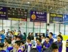 龙缘篮球俱乐部暑假班招生!