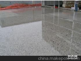 承接潍坊水磨石威海水磨石青岛水磨石济南水磨石以及各地水磨石