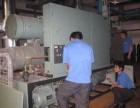 无锡新区硕放空调维修,空调安装,空调加液