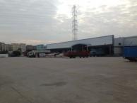 出租广州太和高台仓库,丙级仓库,证件齐全,可托管