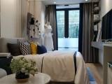 佛山电视塔旁低总价公寓,买了让租客帮您供楼 璀璨天城