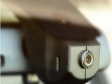隐藏式福特原车专车专用行车记录仪c派X100优质供应商
