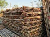 北京里賣的竹竿便宜北京里有賣竹竿的