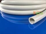 医疗级PVC软管 线缆保护管 X光机保护管