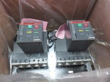 ABB双电源开关DPT63-CB011 C10 3P