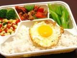海珠区团餐配送-会议餐-儿童餐-学生餐-员工餐-全市专业配送