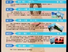 低价转让旅游套票(香港,澳门)