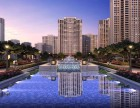 吴江新城十里锦绣开发商牛逼,房子卖得快,涨价是迟早的事!