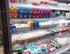 南京各品牌低温酸奶配送