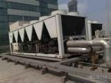上海浦东中央空调回收二手开利中央空调回收