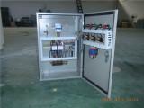 成套配电柜厂家批发|怎样才能买到价位合理的成套配电柜
