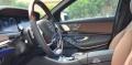 奔驰汽车商务S320加柏林之声 S400大柏林之声