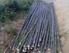 北京竹竿批发哪里卖竹子出售厂家