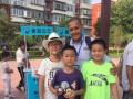 顺义英语 名师任教 精准国际化教育