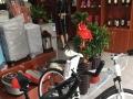 长沙专业办理车险 汽车保险 零元办理 赠同等商品