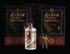 新泰高价回收冬虫夏草 新泰高价回收1998年贵州茅台酒