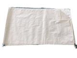 甘肃华腾新材料供应安全的编织袋|嘉峪关编织袋