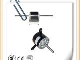 空调电机/油烟机电机/刹车电机/纺织机电