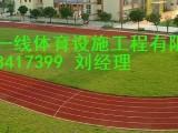 岳阳湘阴县塑胶跑道最好的施工单位,岳阳塑胶跑道厂家报价价