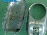 LED路灯灯罩灯壳,灯具配件,铝合金压铸件