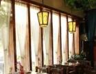 南建路金砖茶城豪华装修酒楼餐饮店转让,接手盈利