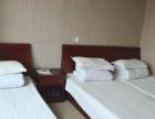 黄金海岸滨冰农家院宾馆 住宿+烧烤+游玩一应俱全