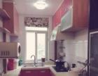 锁金村短租公寓,南林大,国展,南邮,三号线新庄旁