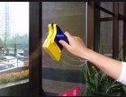 青岛保洁青岛好运来保洁是我们青岛有诚意的保洁公司