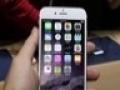 转让苹果iphone6 16g 金色