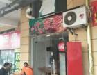 惠州周边餐饮厨房排烟系统安装排烟效果改造维修风机