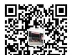 从新疆发货到陕西省全境全国县级以上零担货物运输