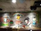 手绘壁画浮雕,墙绘,仿真植物墙,配画配饰等软装工程