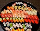 西安板井寿司加盟费用