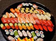 苏州板井寿司加盟费用 板井寿司加盟怎么样