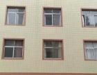 工业园,外国语学院附近 仓库 160平米