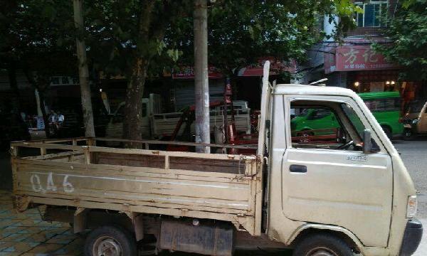 货运搬家安装公司
