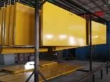 甲级消防防火门 广州南粤消防通道 钢质不锈钢固定式防火窗