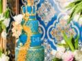 青岛开发区牵手婚礼策划