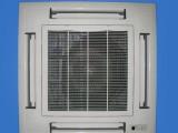 天津安裝銷售三菱商用空氣能熱泵中央空調