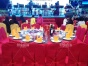 外宴承包大盆菜,围餐,自助餐,冷餐,酒会等