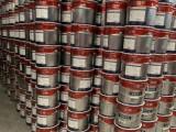 供青海乐都丙烯酸漆和海西防腐漆