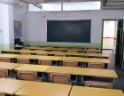 教育培训机构优质门市