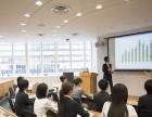 海口光擎传媒专业提供海南企业管理培训服务