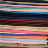 涤棉口袋布里布 的确良衬衣布 里料110x76 96x72