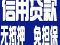苏州吴江贷款1000-50w当天办理当天即可下款无前期费用
